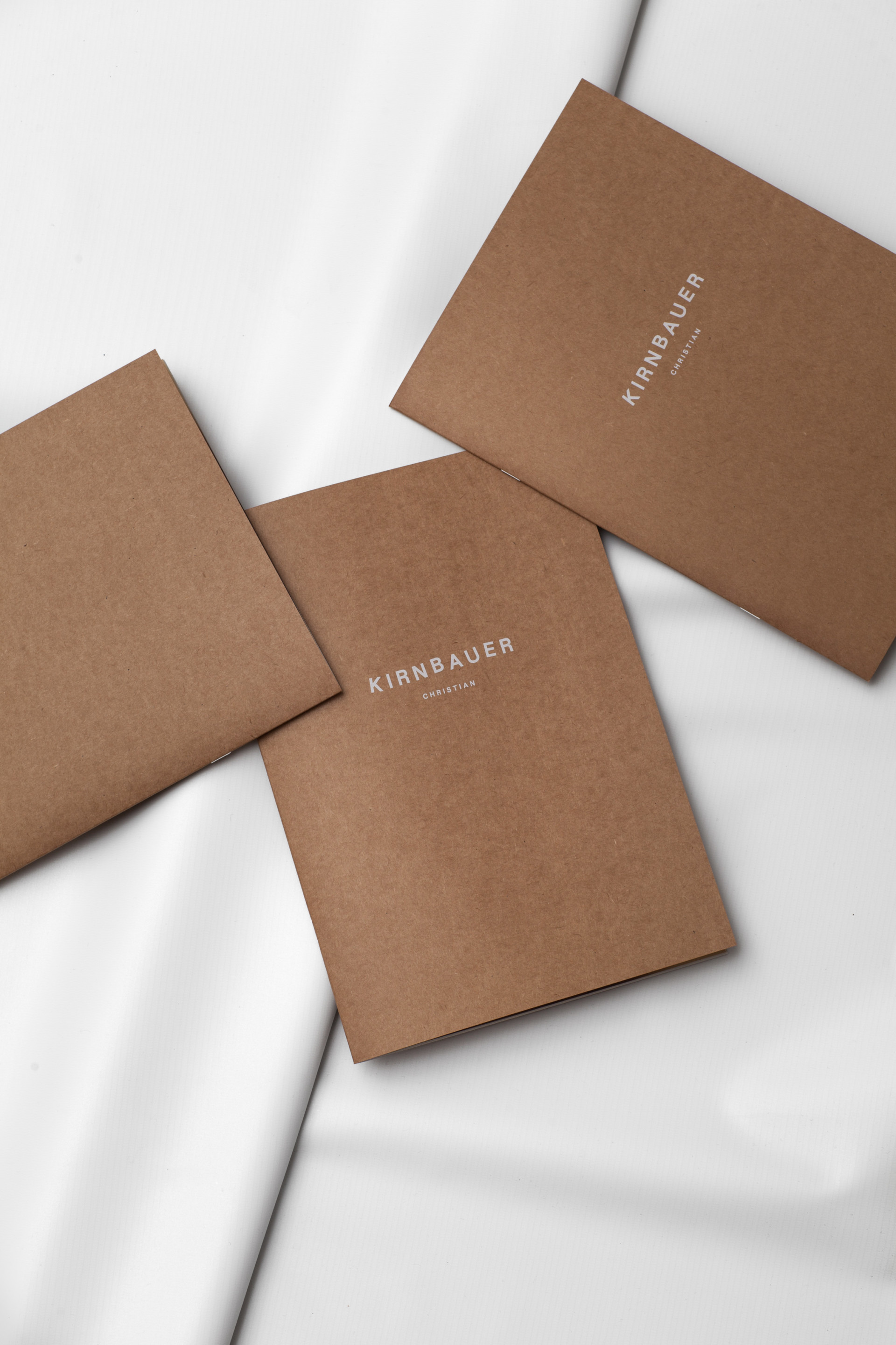 Bureau Rabensteiner Brands and Identities